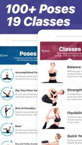 Yoga-Poses-Classes-app-image-June-2019