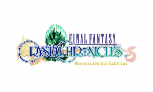 ap_resize.php_src=httpswww.androidpolice.comwp-contentuploads201906Final-Fantasy-Crystal-Chronicl